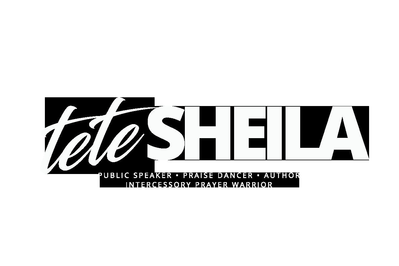 tetesheila_header_header